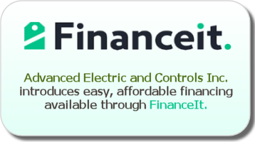 FinanceIt web promotional graphic